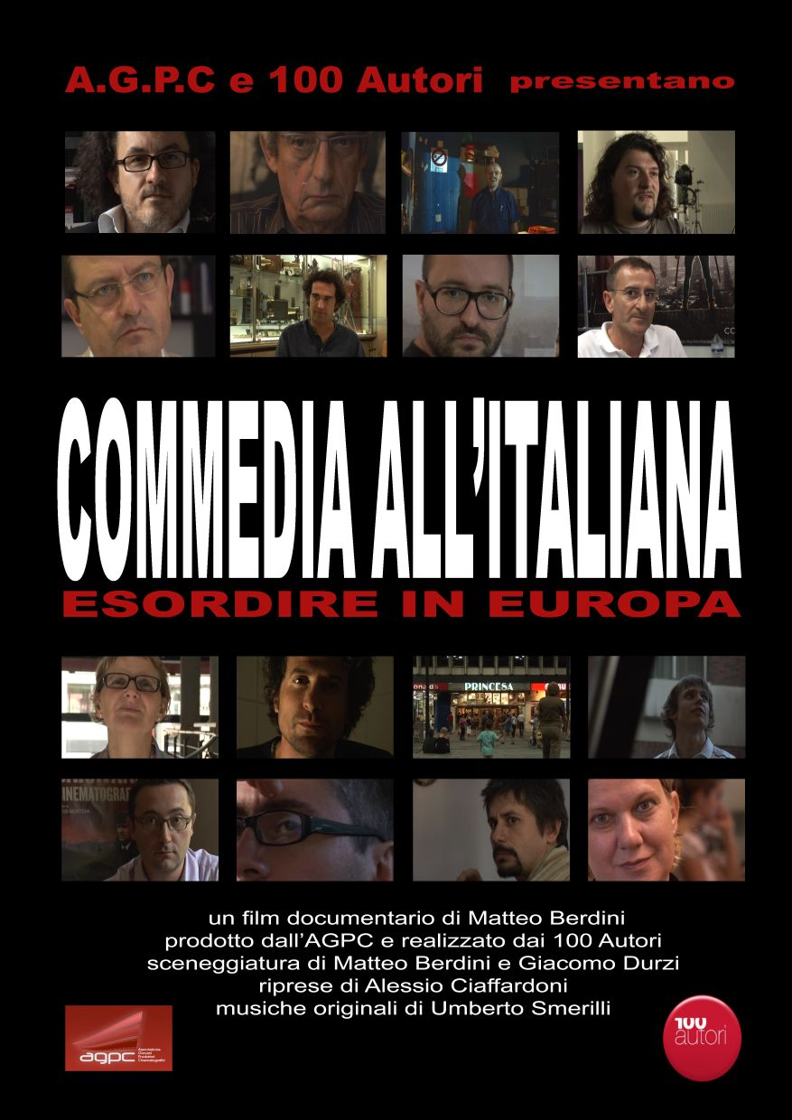 locandina_-__commedia_allitaliana